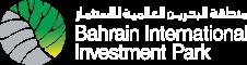 Bahrain International Investment Plan